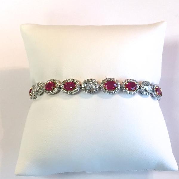 portland oregon jewelry supply style guru fashion
