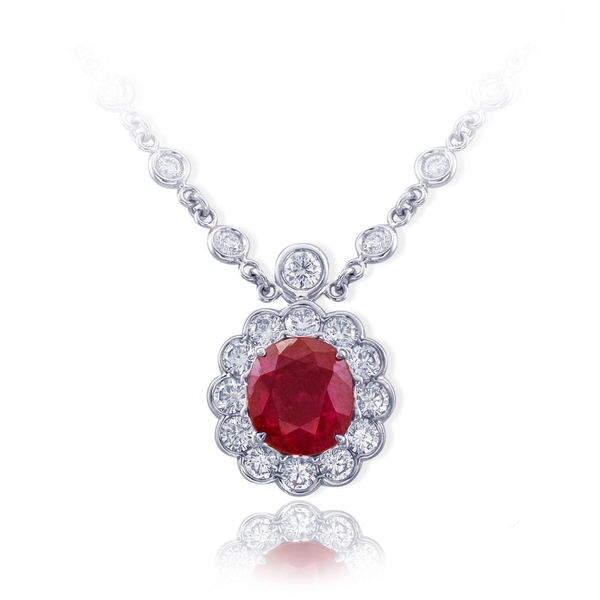 4.54 oval ruby and diamond halo necklace.jpg
