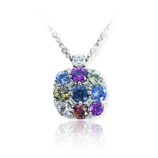 9.22 multi-color sapphire and diamond necklace.jpg