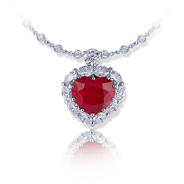 5.43 heart shaped ruby and diamond necklace.jpg