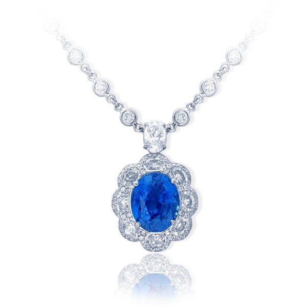 7.54 oval blue sapphire and oval diamond necklace.jpg