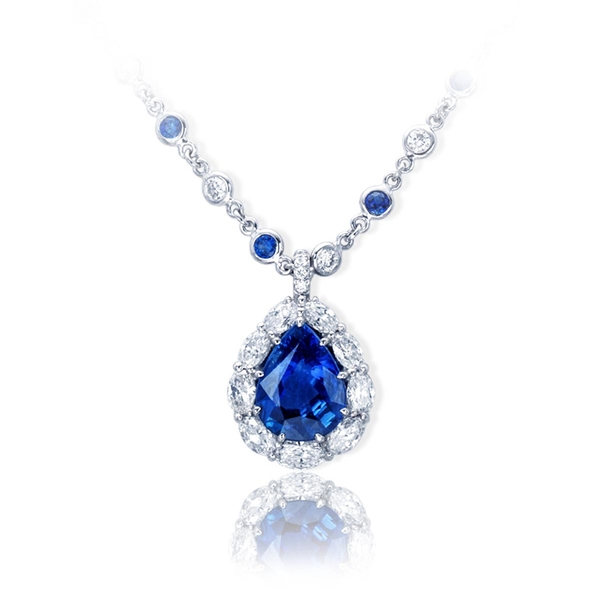 6.24 pear blue sapphire and diamond necklace.jpg