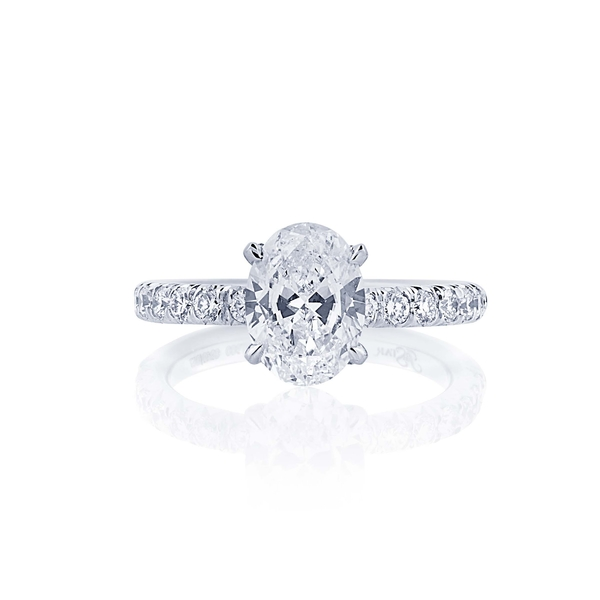 1.60 oval diamond ring with accent rounds.jpg
